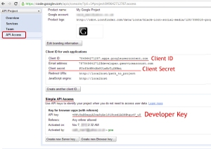 google_api_dev_3