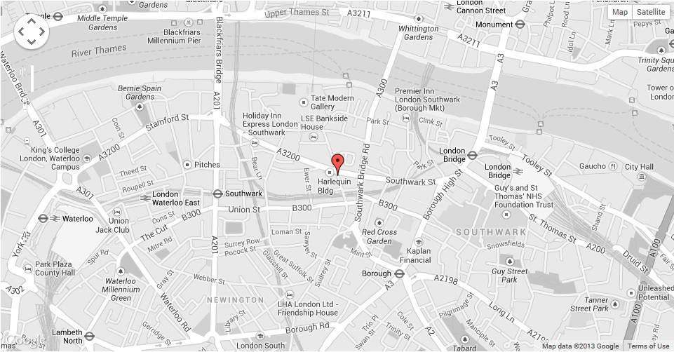Image Result For Google Maps Latlng